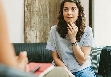 Saiba onde encontrar apoio e informações confiáveis sobre o TDAH
