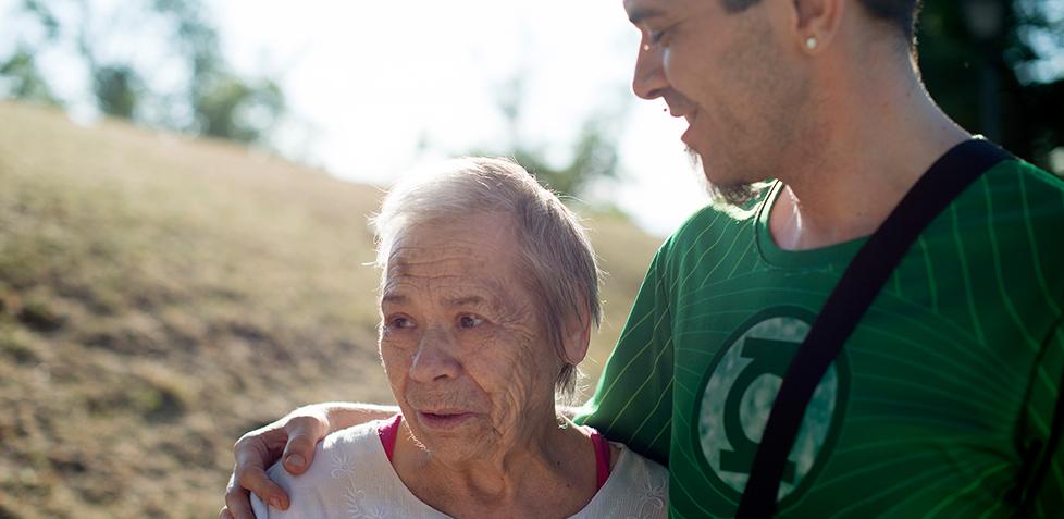 Afinal, quais são os fatores de risco do Alzheimer?
