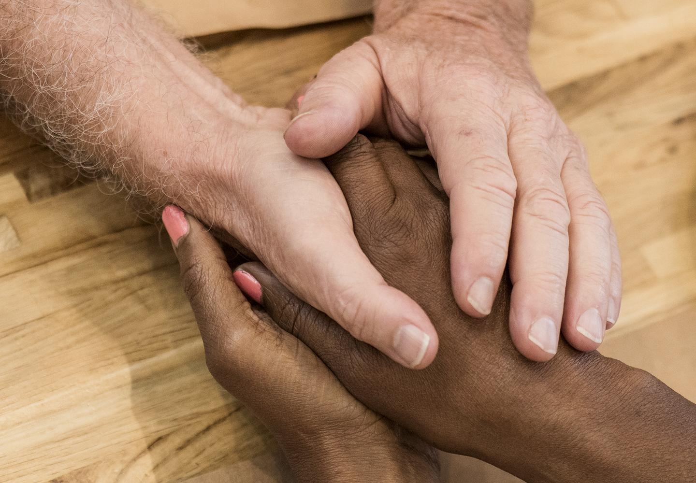 21 de setembro: Dia Mundial de Conscientização sobre a Doença de Alzheimer